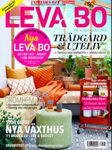 Leva & Bo – Reportage